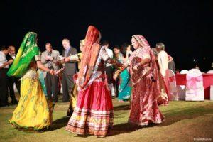 marriage organiser in udaipur