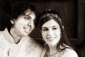 wedding planner and organizer in udaipur