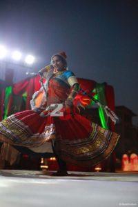 wedding planner organiser in udaipur
