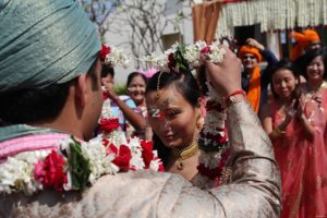 wedding planning organization in udaipur