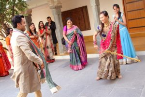 high end wedding planners in udaipur