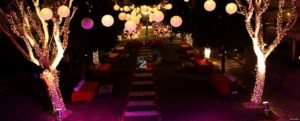 dream wedding destinations in udaipur
