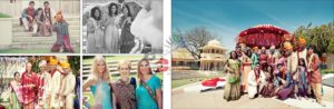 destination wedding planner and organizer in udaipur