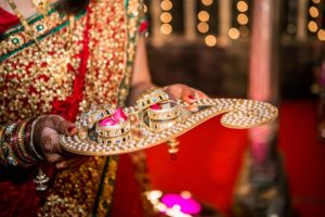wedding consultant in udaipur