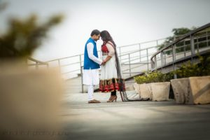 wedding planner organiser in udaipur
