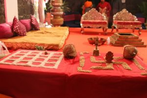 personalized wedding planner in udaipur