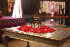 marriage organiser in udaipur