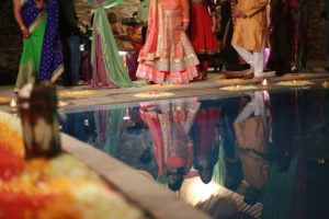 large wedding planner in udaipur