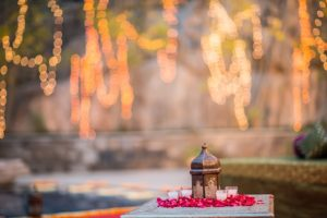 wedding planner and organizer in udaipur