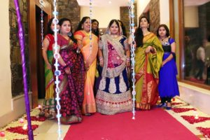 best wedding planner organizer in udaipur