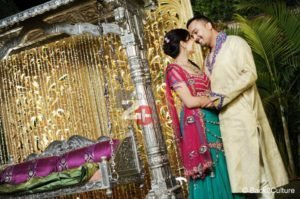 best destination wedding locations in udaipur