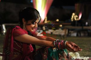 destination wedding management in udaipur