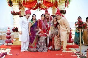 exclusive destination wedding planners iin udaipur
