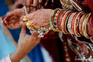 destination marriage planner in udaipur