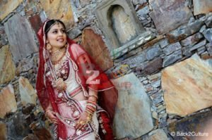indian destination wedding planner