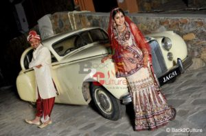 destination wedding planner organiser in udaipur