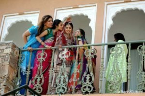 best destination wedding venues in udaipur