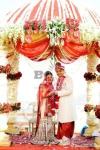 wedding planner agency in udaipur