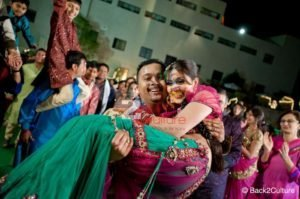 marriage planner in udaipur