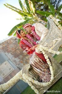 luxury destination wedding planner in udaipur