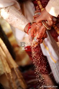wedding planner organizer in udaipur