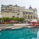 destination wedding places in udaipur