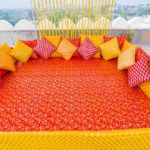 wedding event coordinator in udaipur