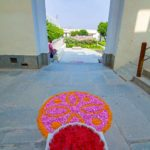 beautiful wedding destinations in udaipur