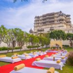 unique wedding locations in udaipur