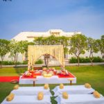 udaipur marriage venues