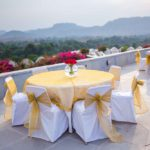 wedding planner consultant in udaipur