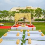 romantic wedding locations in udaipur