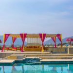 destination wedding organizer in udaipur