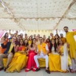marriage event organisers in udaipur