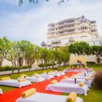 destination wedding event management in udaipur