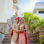 destination marriage organiser in udaipur