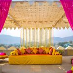 unique wedding venues in udaipur