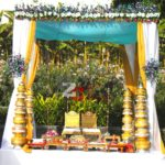 exclusive wedding planners in udaipur