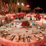 destination wedding coordinator in udaipur