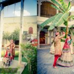 custom wedding planner in udaipur