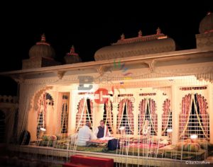 destination wedding planners in udaipur