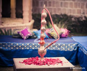 wedding management in udaipur