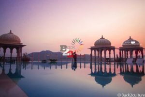 palace destination wedding venue in udaipur