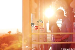 romantic destinaton wedding in udaipur