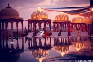 palace destination wedding venues in udaipur