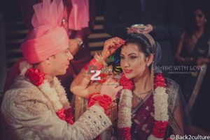 destination wedding planner in udaipur