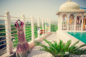 luxury wedding planner in udaipur