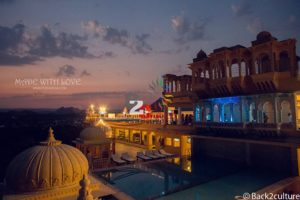 palace destination wedding in udaipur