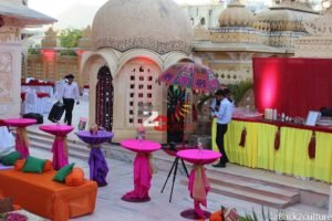 best wedding locations in udaipur