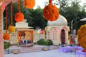 destination marriage in udaipur